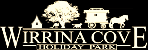 Wirrina Cove Holiday Park